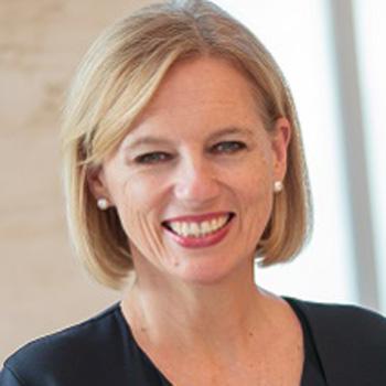 Susan Ferrier