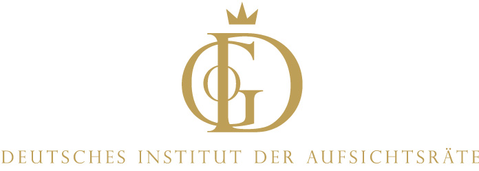 German Institute of Directors