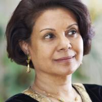 Chitra Narayana