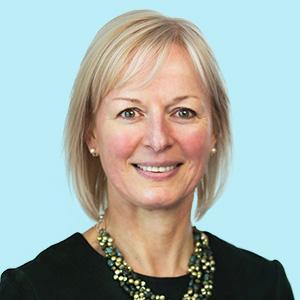 Lori Heinel