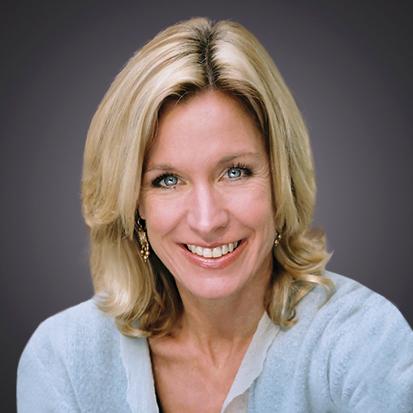 Dr Melinda Crane
