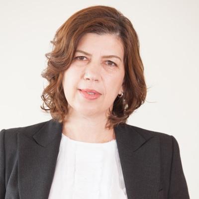 Elenice Macedo