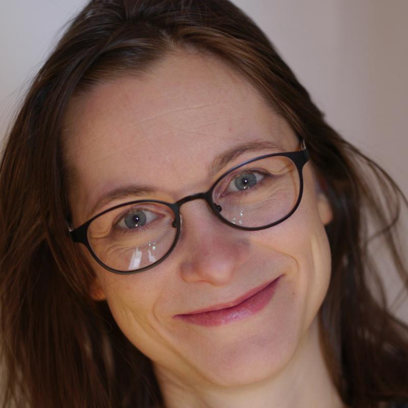Dr. Anne Wuttke