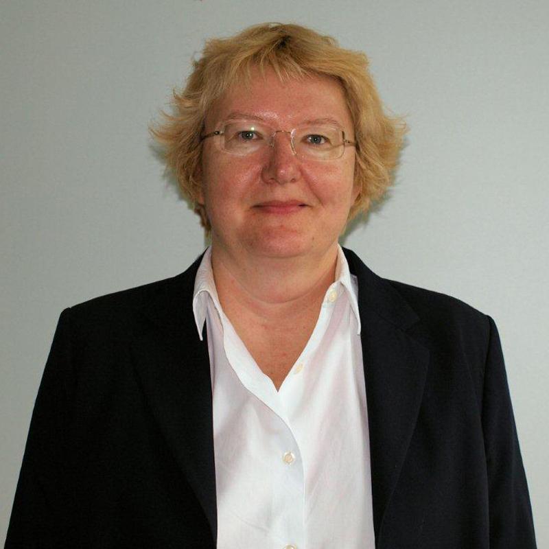 Eva Zauke