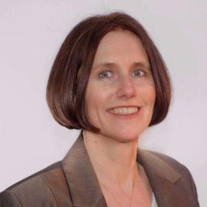 Astrid Borgmann