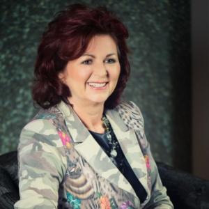 Viola Klein