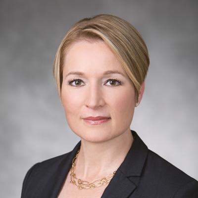 Zentner Ellen