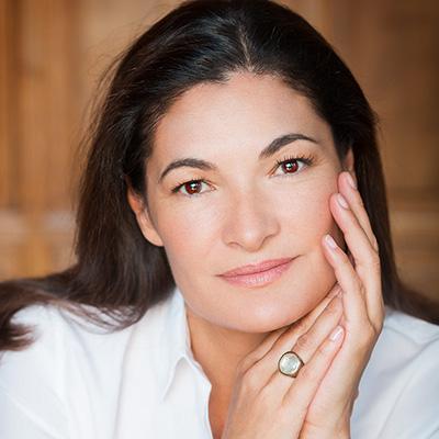 Patricia Ricard-Thoulouze