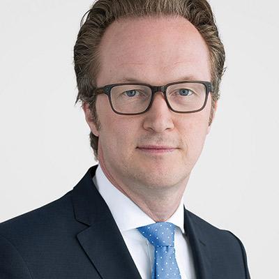 Christian Gattiker-Ericsson