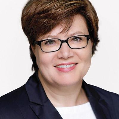 Angela Todisco
