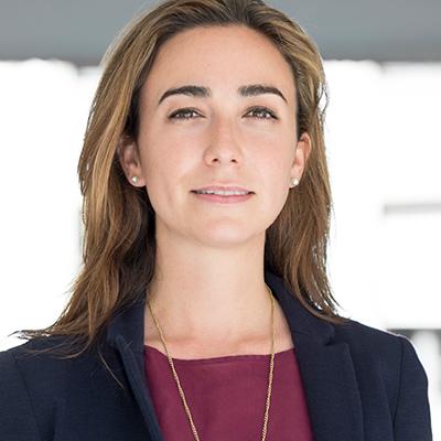 Laura Esnaola