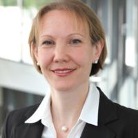 Christine Cheminay