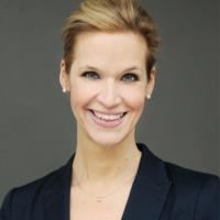 Katrin Rieger