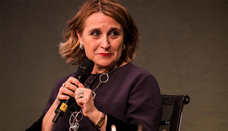 Simona Scarpaleggia