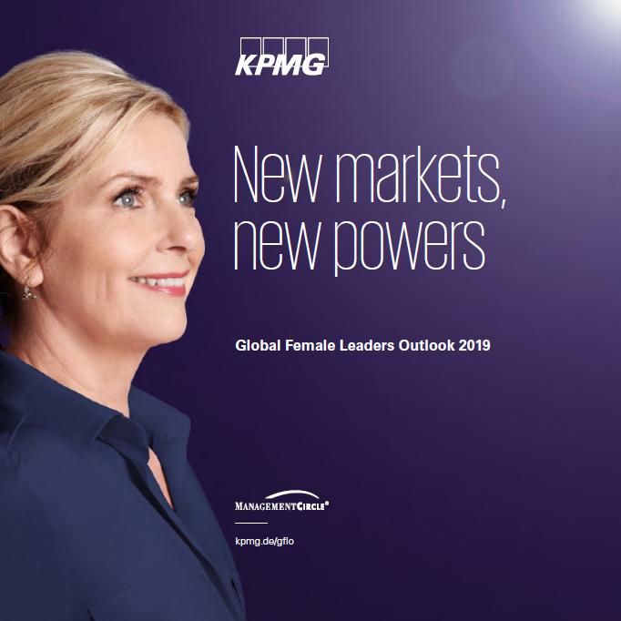 GFLO 2019: New Markets, New Powers