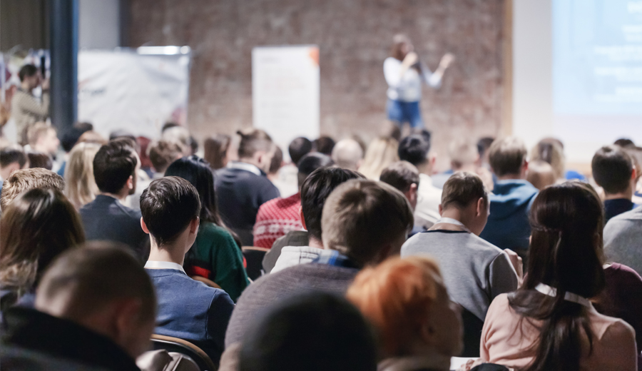 Top 5 Startup Summits 2020 – Join the Community!