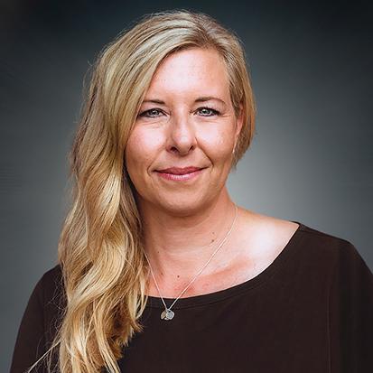 Frederike Probert, Mission Female